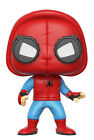Spiderman Pop Collectible Funko Bobbleheads (1970-Now)
