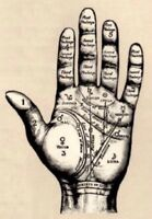 Top astrology services