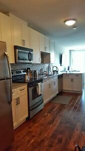 Uptown Waterloo Condo Available Bachelor Unit