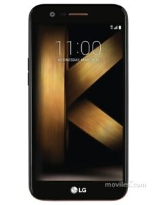 LG K20 PLUS 32 GB NEUF UNLOCK