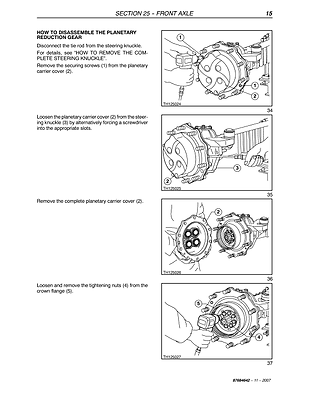 Lamborghini Power Windows AC Window Wiring Diagram ~ Odicis