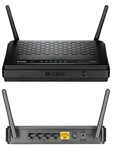 D-Link-DIR-615-Wireless-N-300Mbps-Broadband-Router-with-4-Port-Lan-Switch-Brand