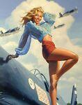 Big-Props-Aviation