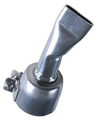 20mm Nozzle For Leister Triac S Bak Rion Weldy Ht1600 Tpo Pvc Hot Air Gun