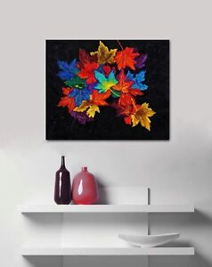 Unique Christmas Gift! New Original 3D Painting London Ontario image 1