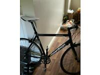 Boardman Race Road Bike