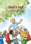 Samenleesboeken Daaf is top AVI START - Vrouwke