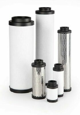 Finite Filter 3pu20-187x1 Replacement Filter Element Oem Equivalent
