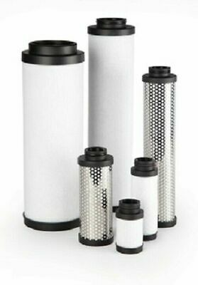 Finite Filter Ps801 Replacement Filter Element Oem Equivalent