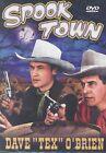 Westerns Dave Western DVDs & Blu-ray Discs