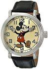 Aluminum Band Aluminum Case Wristwatches
