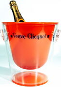 Veuve Clicquot Bucket