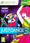 Just Dance 3 (Kinect) (Xbox 360) Garantie & morgen in huis!