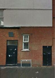 One Bedroom Flat - London Road - Norbury