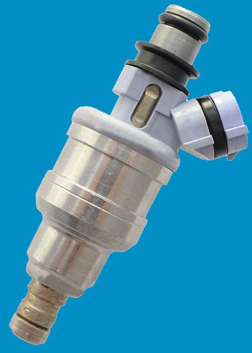 Lexus LS400 Fuel Injectors 1992 - 1994 23209-50010 1UZFE 4.0