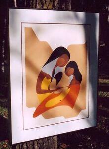 Framed Art Prints Gatineau Ottawa / Gatineau Area image 5