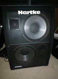 Best Selling in Bass Cabinet