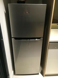 HISENSE FRIDGE STILL NEW - BOUGHT 5 MONTHS AGO Melbourne Region Preview