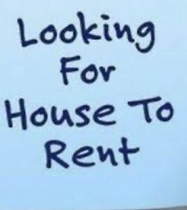 Looking to rent :)
