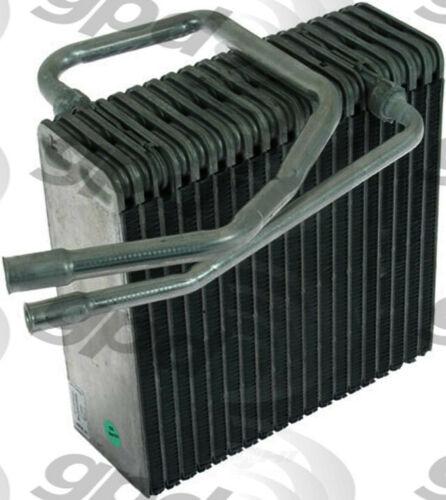 A//C Evaporator Core Global 4711271