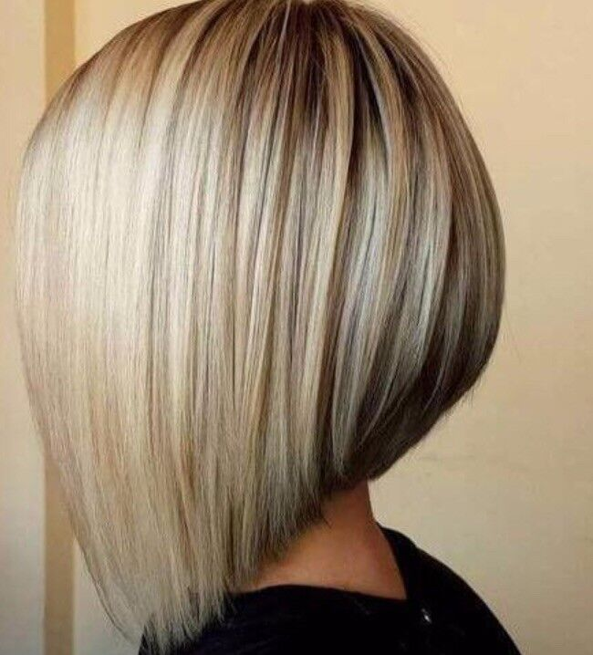 Free Haircut Bytoni And Guy Stylist In West End London Gumtree