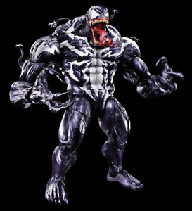 Wanted: BAF parts for monster venom marvel legends