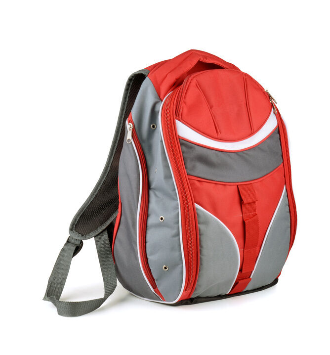 An Essential Guide to the Best Backpacks for College | eBay