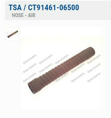 Forklift Parts Air Hose Cattow Mitsubishi