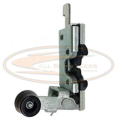 Door Latch With Out Sensor For Bobcat Skid Steers 751 753 763 773 863