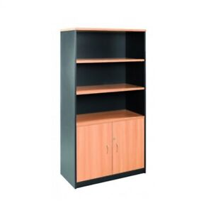 Cabinet. Half door cabinet maple Perth Perth City Area Preview