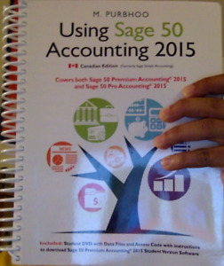 Business Marketing 1st year books (Con College)