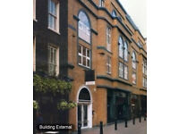 LEICESTER SQUARE Office Space to Let, WC2H - Flexible Terms | 2 - 85 people
