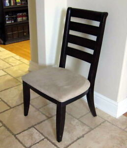 Quality Home Office Chair