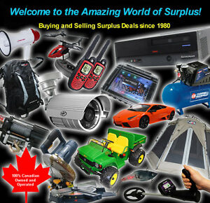 COMPUTER & ELECTRONIC SALES PERSON NEEDED IN BUSY RETAIL STORE London Ontario image 1