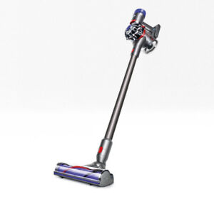 New IN SEALED BOX Dyson V7 Animal 2-in-1 Cordless Vacuum