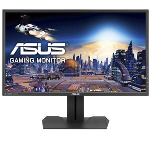 "Asus 27"" 144Hz WQHD FreeSync Gaming Monitor [MG279Q]"
