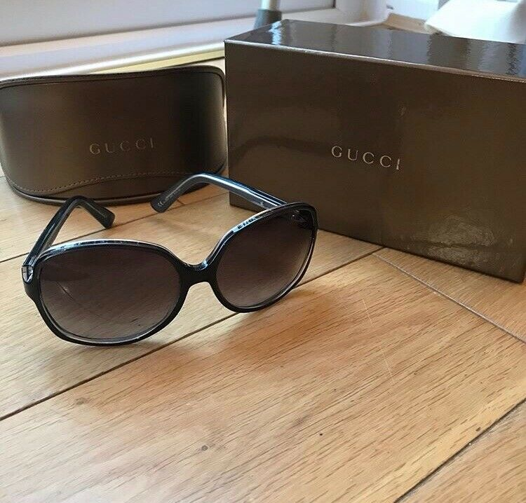 6bb5ad021d Gucci Sunglasses