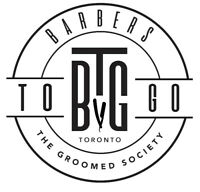 Hiring: Experienced Barbers and Groomers.