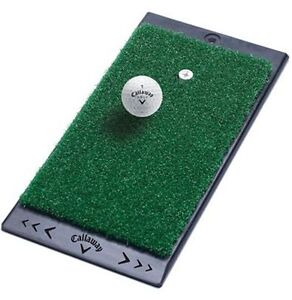 New-Callaway-FT-Launch-Zone-Premium-Hitting-Mat-16-x-8