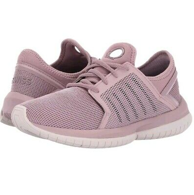 K-Swiss Tubes Millennia Mauve Women's Athletic Sneaker 95483-538 for sale  Shipping to United Kingdom