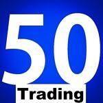 50trading