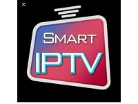 IPTV 24/7