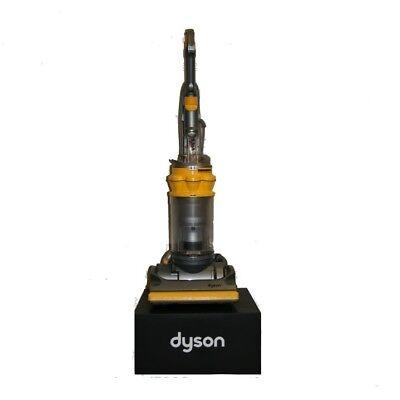Dyson DC14 Origin Upright - New Motor - Brushbar - Filters - Belt - Main Hose