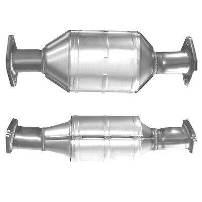 MAZDA MX5 Catalytic Converter Exhaust 90685 1.6 12/1994-3/1998