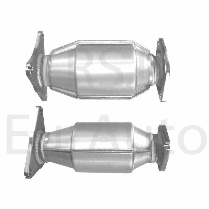 BM91494 Catalytic Converter LEXUS LS400 4.0i V8 10/97-11/00 (offside close coupl