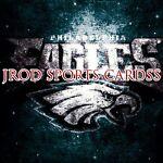 JROD SPORTS CARDSS
