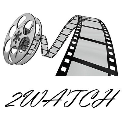 2 Watch USA