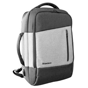 Business Laptop Backpack | Smart Backpack with USB charging port