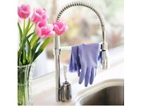 Private cleaner.Cleaning and ironing services HAMMERSMITH FULHAM WEST KENSNGTON CHISWICK BARNES