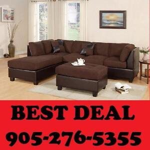 3PCS SECTIONAL SET ONLY $529.00